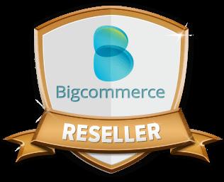 BigCommerce Designer