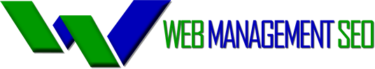 Web Management SEO LLC