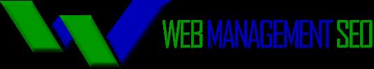 Web Management SEO LLC